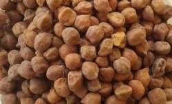 export incentives to boost Chana export- IndiaTV Paisa