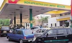 CNG price- IndiaTV Paisa