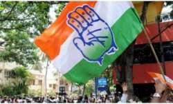 कांग्रेस पार्टी का...- IndiaTV Paisa