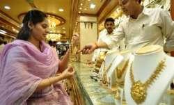 bullion market- IndiaTV Paisa
