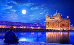 Golden Temple- IndiaTV Paisa