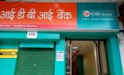 IDBI- IndiaTV Paisa