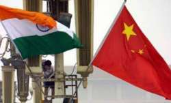 China's attempt to change status quo may lead to another Doklam, says Indian envoy | PTI Photo- IndiaTV Paisa