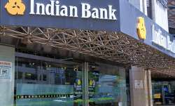 Indian Bank home loan - IndiaTV Paisa
