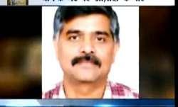 JNU professor Atul Johari- IndiaTV Paisa