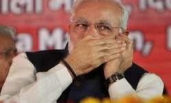 narendra modi- IndiaTV Paisa