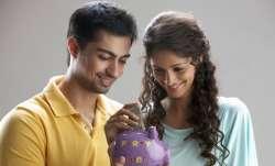 Investment- IndiaTV Paisa