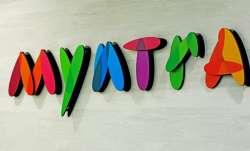 Myntra starts selling garments on EMI- IndiaTV Paisa