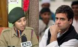 राहुल गांधी और...- IndiaTV Paisa