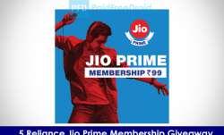 jio prime- IndiaTV Paisa