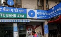 SBI asks customers to get new chequebooks- IndiaTV Paisa