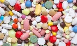 Ofloxacin- IndiaTV Paisa