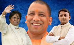 Rajya Sabha Elections 2018 Result LIVE Updates- IndiaTV Paisa