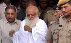 Asaram Bapu Rape Case Verdict: नाबालिग से रेप केस में आसाराम को उम्रकैद की सजा- IndiaTV Paisa