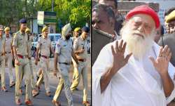 asaram rape case verdict- IndiaTV Paisa