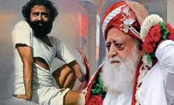 Who is Asaram Bapu? Who rose from a tea-seller to religious guru- IndiaTV Paisa