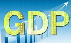 GDP Growth Rate- IndiaTV Paisa