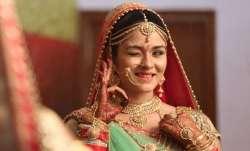 gold rate - IndiaTV Paisa