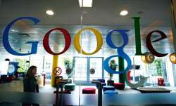 Google Job Search- IndiaTV Paisa