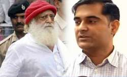 How godman was nailed by Jodhpur police in 11 days- IndiaTV Paisa