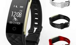 lenovo fitness band- IndiaTV Paisa