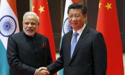 Informal Xi-Modi meeting heralds new chapter in Sino-Indian relations- IndiaTV Paisa