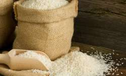 India rice export- IndiaTV Paisa