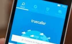 truecaller- IndiaTV Paisa