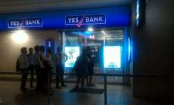 yes bank - IndiaTV Paisa