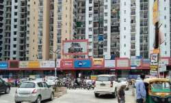 amrapali- IndiaTV Paisa