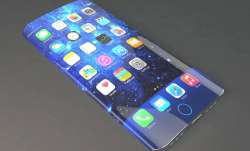 apple iPhone- IndiaTV Paisa