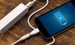 battery life- IndiaTV Paisa