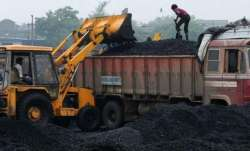 coal supply- IndiaTV Paisa
