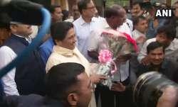 <p>बीएसपी...- IndiaTV Paisa