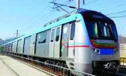 dhaka metro- IndiaTV Paisa