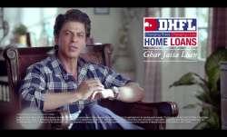 DHFL- IndiaTV Paisa