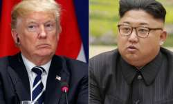 Donald Trump cancels June 12 Singapore Summit with North Korea's Kim Jong Un | AP- IndiaTV Paisa