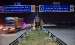 Eastern Peripheral expressway- IndiaTV Paisa
