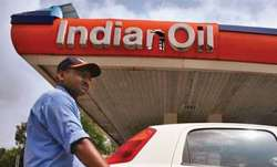 indian oil- IndiaTV Paisa