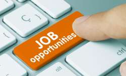 Job Opportunities- IndiaTV Paisa