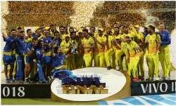 <p>चेन्नई...- IndiaTV Paisa