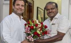 कर्नाटक के सीएम...- IndiaTV Paisa