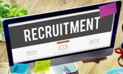 recruitment- IndiaTV Paisa