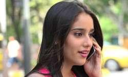 smartphone- IndiaTV Paisa