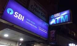 SBI market capitalization rose by 22000 crore as stock gain on low NPA- IndiaTV Paisa