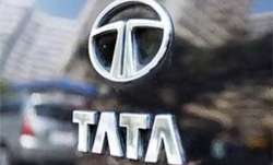 tata motors- IndiaTV Paisa