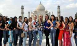 tourist- IndiaTV Paisa