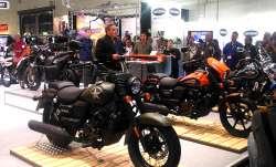 UM Motorcycles- IndiaTV Paisa