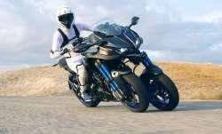 <p>Yamaha...- IndiaTV Paisa