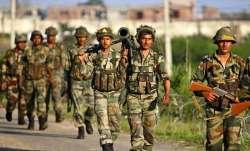भारतीय सेना के...- IndiaTV Paisa